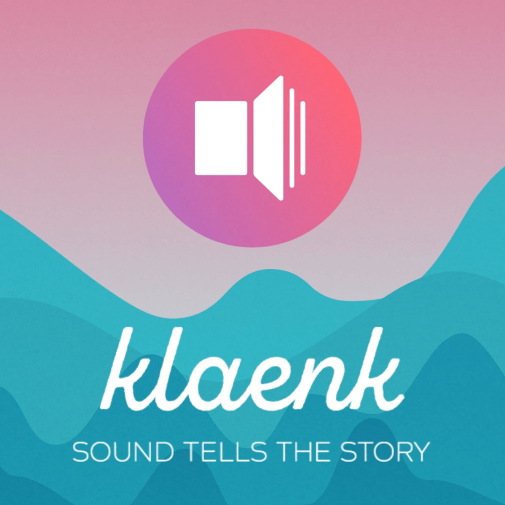 Klaenk - Sound Design & Music Production