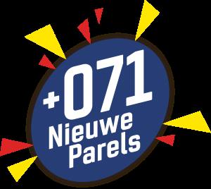 LogoNieuweParels