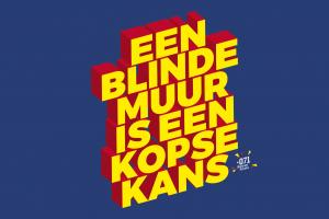 NieuweParels-KopseKans